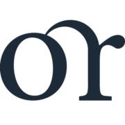 (c) Orfgen.net