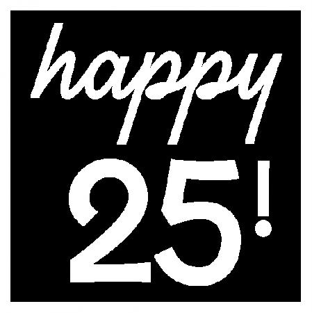 orfgen-happy-25