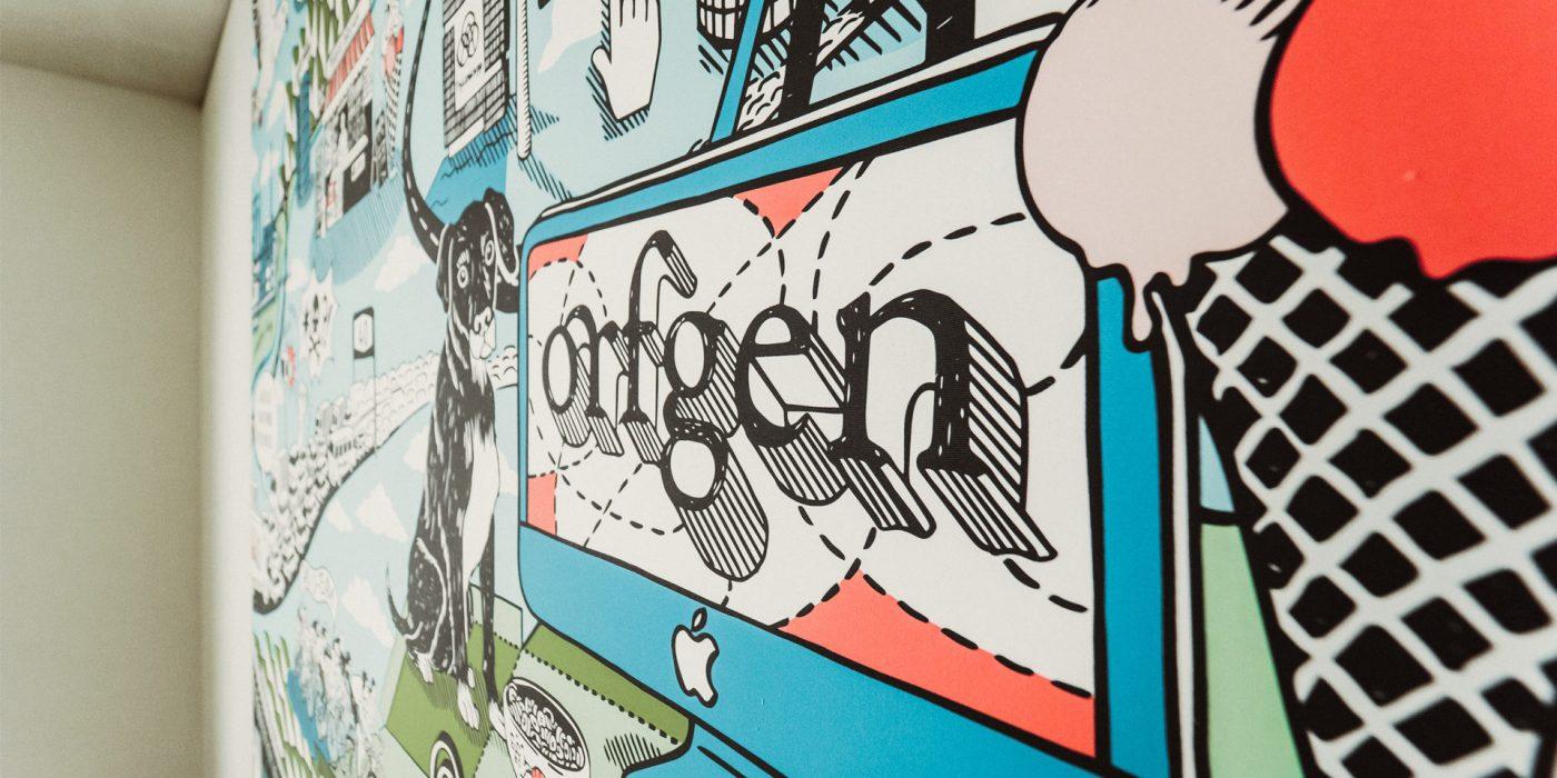 orfgen-marketing-agentur-essen-en